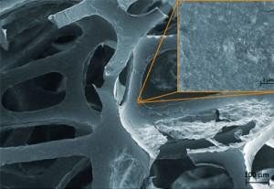 حفاظت مبلمان از گزند آتشسوزی با نانوکامپوزیت پلیمری