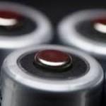 تولید باتریهای بادوام و سبک با نانولولههای کربنی