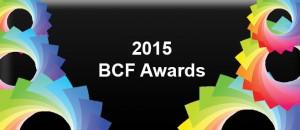 Covestro جایزه BCF را به دست آورد