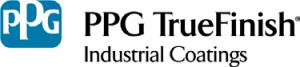 PPG پوشش های پلی یورتان بر پایه پلی استر را معرفی کرد