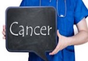 شیراز: تسریع فرایند تولید مادهی اولیهی داروی ضد سرطان با استفاده از نانوکاتالیست مغناطیسی