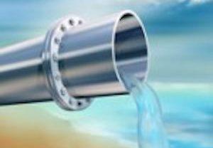 بابل: سنتز غشای جدید نانوکامپوزیتی مورد استفاده در فرایند شیرین سازی آب دریا