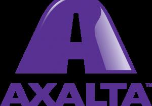 Axalta اپوکسی کاتدی جدیدی را معرفی کرد