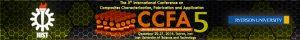 پنجمین سمینار بین المللی کامپوزیتها، شناسایی، ساخت و کاربرد