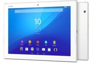 600600p1135EDNmainxperia-z4-tablet-white-1240x840-a7a058bde195b25335d67df53833f28e-min