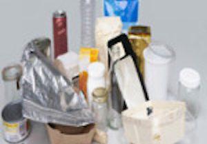 استفاده از بستهبندی نانوکامپوزیتی، افزایش ماندگاری مواد غذایی و دارویی
