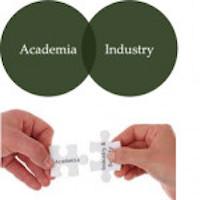 حمایت مالی یک شرکت از دانشگاه برای تسریع تجاریسازی نانوجوهر و نانوپوشش