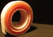 ساخت یک نوار چسب قدرتمند ضدآب