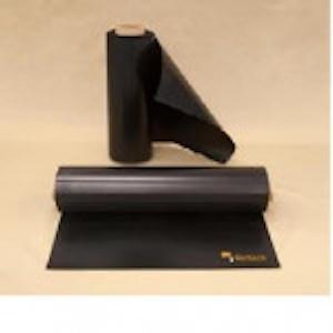 لاستیک تقویت شده با گرافن برای تولید واشر صنعتی