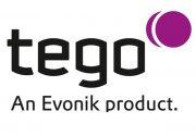 عوامل آبگریزکننده جدید Evonik برای پوشش های ساختمانی معرفی شد