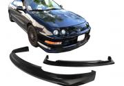 ساخت پلیمر ترکیبی حافظهدار با کاربرد در ساخت سپر خودرو