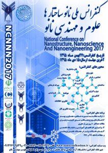 همایش ملی نانوساختارها، علوم و مهندسی نانو