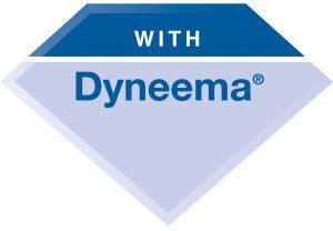 گرافن و ارزش افزوده بر روی پلیمر تجاری Dyneema