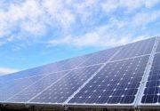 طراح سلول های خورشیدی پلیمری، نسل جدید سلول های خورشیدی