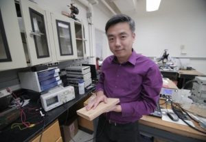 nano-cellulose-wood-floors-that-generate-power