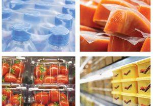 پلیمر هوشمند که صنایع غذایی جهان را متحول میکند