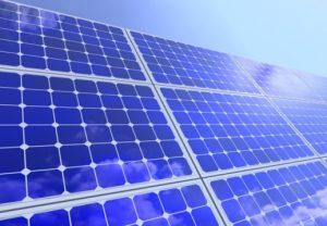 افزایش ارتقا عملکرد سلولهای خورشیدی با رنگدانههای آلی لیزری