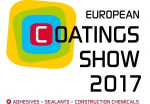 نمایشگاه و کنگره پوشش های اروپا 2017 به همراه جدول زمان بندی کنگره