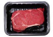 ساخت بستهبندیهای حاوی نانوحسگر هشداردهندهی فساد گوشت