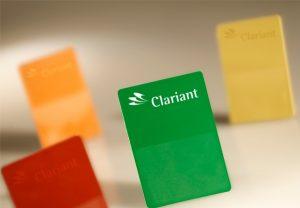 کلاریانت مستربچ های جدید برای تولید بسته بندی های شفاف ارائه میکند