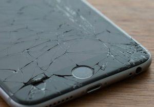 با پلیمرهای جدید نگران شکستن صفحه گوشی خود نباشید!
