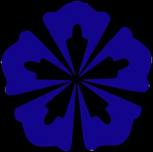 پارس پامچال