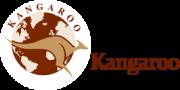 کانگورو